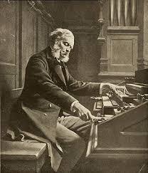 César Franck-project rondom koor en orgel